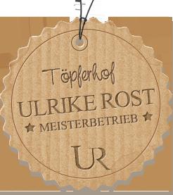 Ulrike Rost